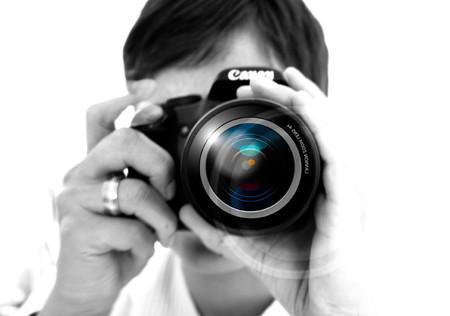 Cameraman_1