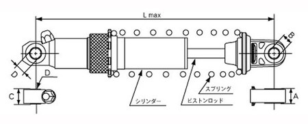 Fig0_web600