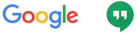 Google_hang_2