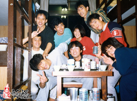 Suzuka_hms_photo_0005_1000