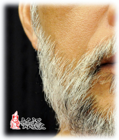 Beard_web1000
