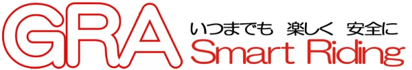 Smart-riding-gra_1000