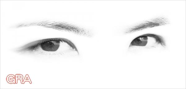 Web1000_eyes1433484