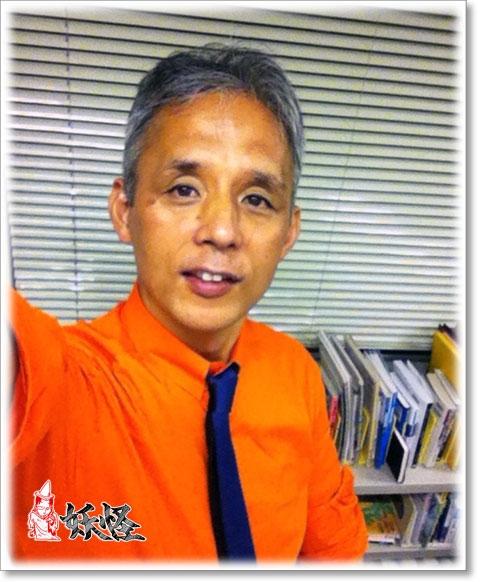 Web480_portrait2