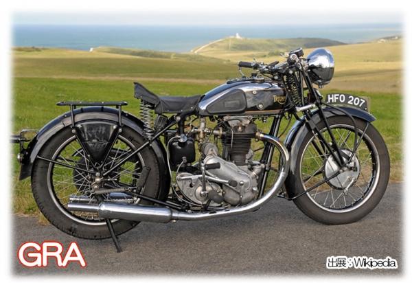 Wiki_triumph_1930