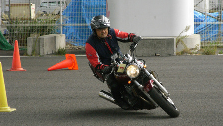 R0010050