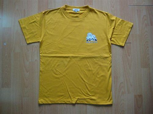 オリジナル Tシャツ 前面