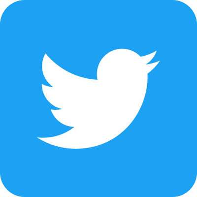 Twitter_social_icon_rounded