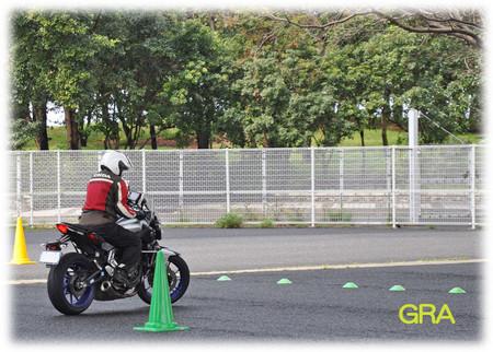 Susume5_800
