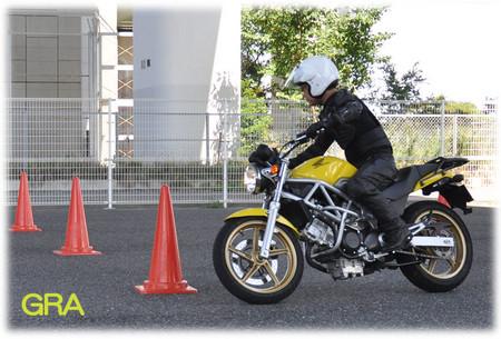 Susume6_800