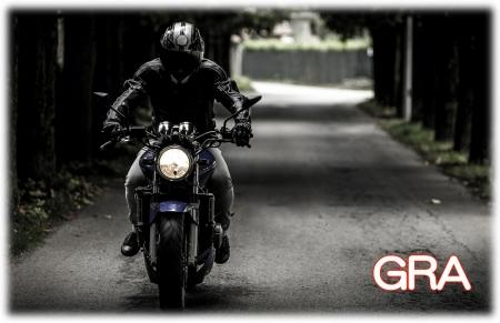 Web1000_biker407