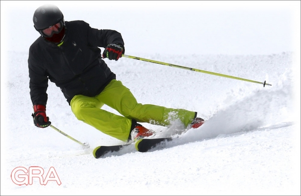 Web1000_skier_1_20210503231301