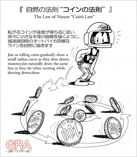 Web1000_coins_law