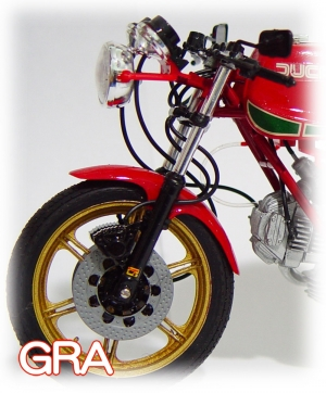 Web1000_ducatimotorcycle