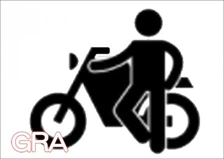 Rider_bike_1