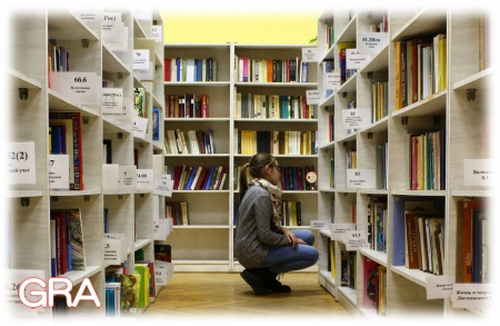 Web1000_library
