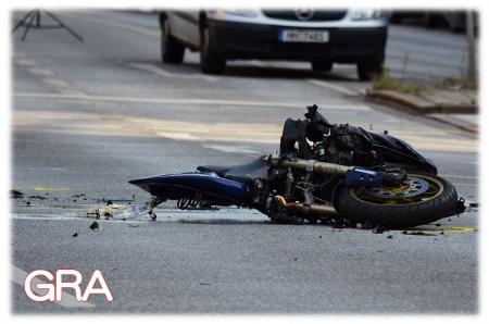Web1000_motorcycle