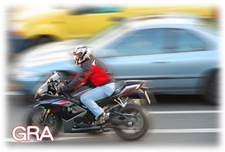 Web1000_motorcycle1307622