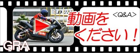 Web1000_qa_movie