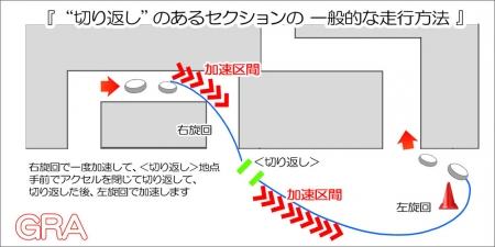 Web1000_switch_riding_1