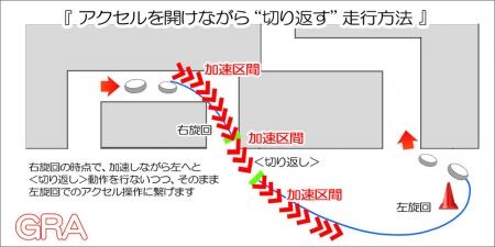 Web1000_switch_riding_2