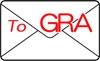 Web100_mail_2b