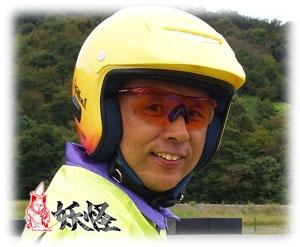 Web300_kobayashi_2b