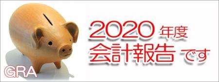 Web600_2020accountingrepo